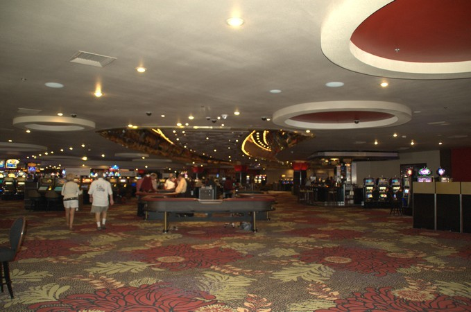 grand online casino s