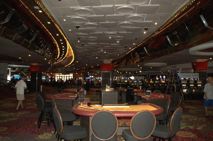 казино гранд плаза прорезная