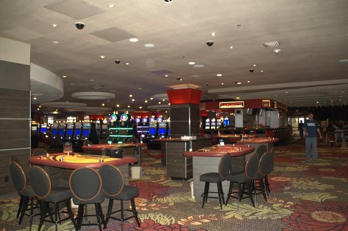 grand online casino online casino online