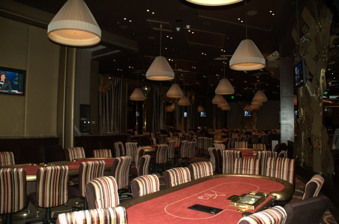 kostenloses online casino s